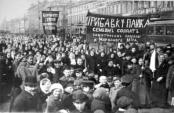 rivoluzione-1917