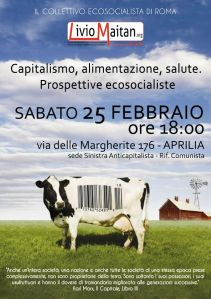 aprilia-ecosocialismo