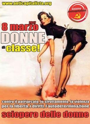bozza-manifesto-2017-pin-up-casalinga