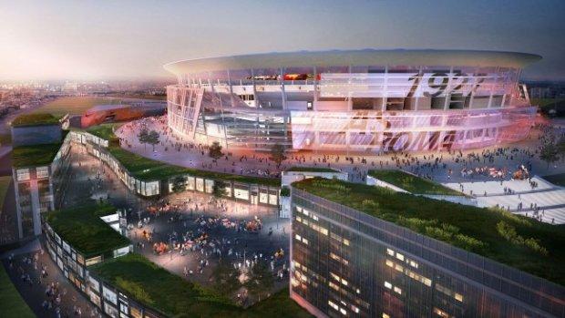 stadio-roma2