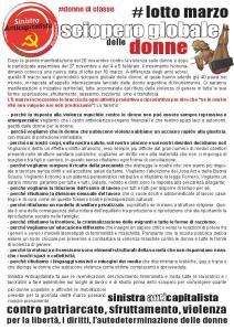 volantino-8-marzo-2017-page-001