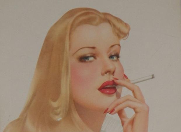 1942-Esquire-Varga-Pin-Up-Girls