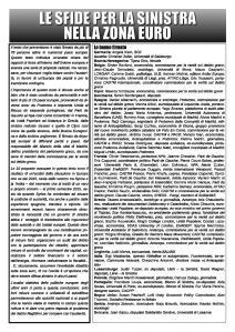Euro e Sinistra-page-001
