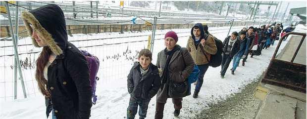 migranti-neve