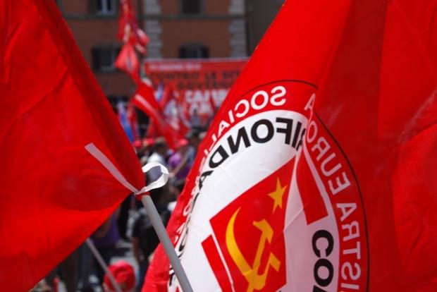 rifondazione-comunista