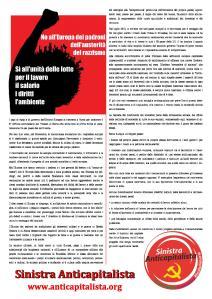 Volantino 25 marzo-page-001