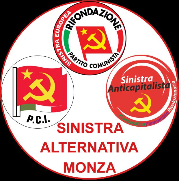 Logo-elezioni9BD.png