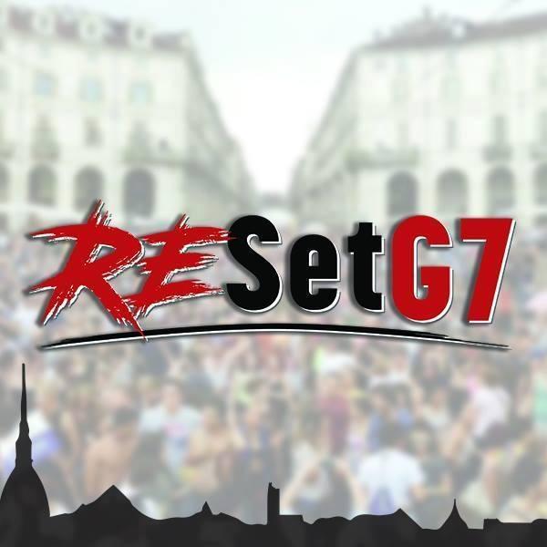 g7-torino