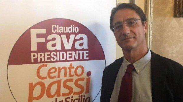 lista-Fava-625x350-1505751829