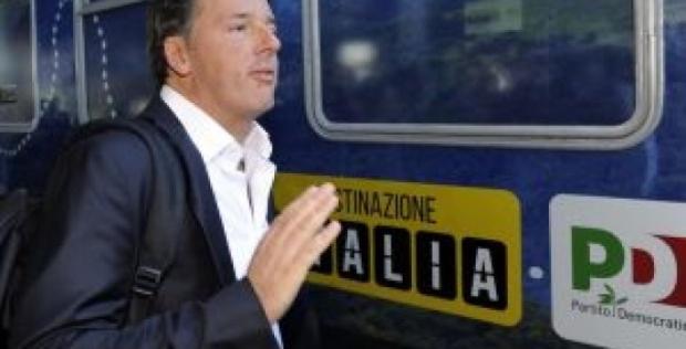 renzi-tour-treno-300x225