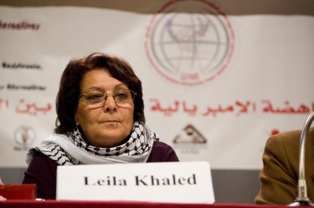 Leila_Khaled.jpg