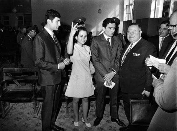 Leila_Khaled_in_Damascus