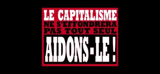 capitalisme-300x230.20150801gif-1728x800_c