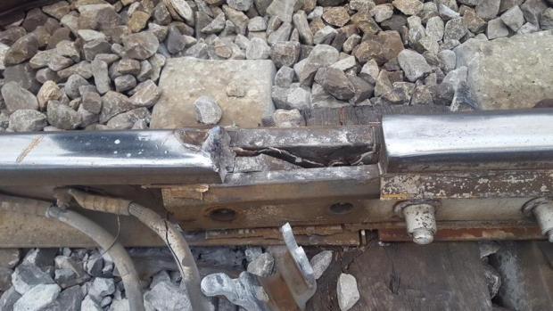 treno-colonnello-kK6D-U11012100774179VyF-1024x576@LaStampa.it_