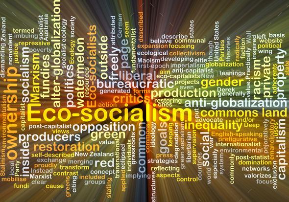 wc-eco-socialism-06