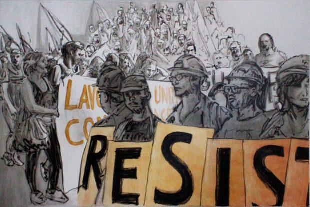 Resist_LOW-1024x684