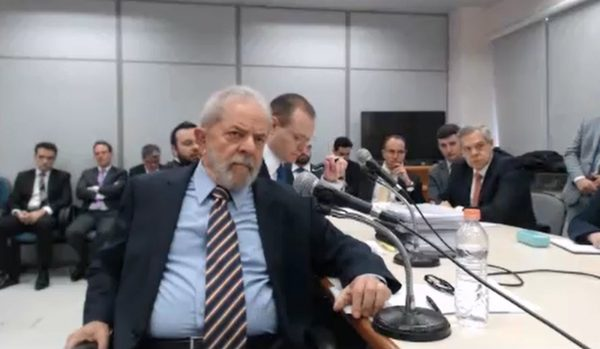 xlula-moro-02-png-pagespeed-ic_-abblrytqn6-600x349