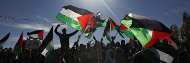 1418819518-palestina