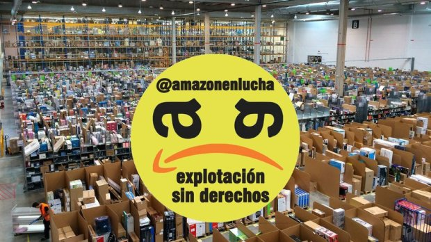logo-amazon-en-lucha