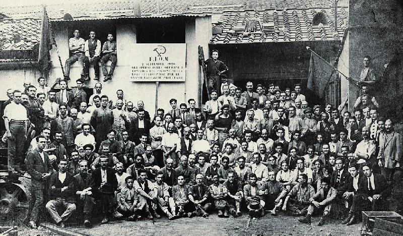 operai-della-fonderia-pignone-di-firenze