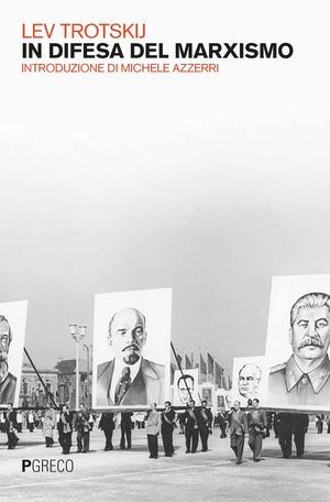 pgreco-trotskij-difesa-marxismo-(3)